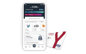 COVID-19 dans Antidote et l'argent 100% numérique avec Yapeal et Sunrise!