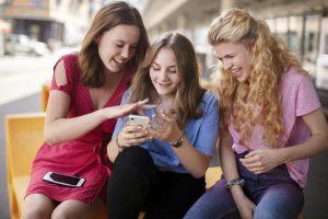 Plus de données, plus de vitesse: Swisscom soigne les moins de 30ans