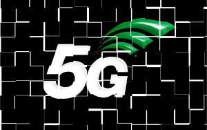 High-tech: gare à ces smartphones5G qui ne fonctionnent pas en 5G!