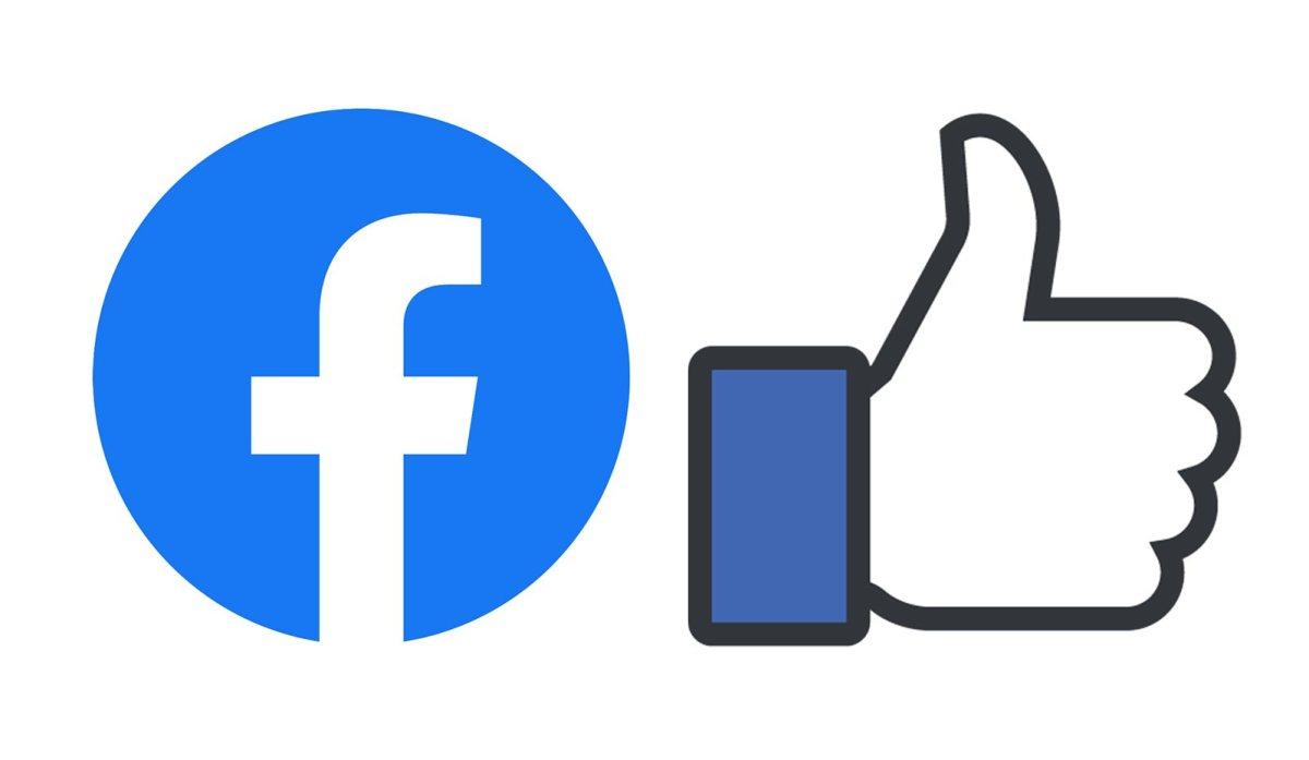Facebook et la publicité...