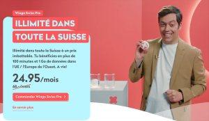 Télécoms: Wingo communique sur ses nouveaux produits