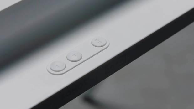 Ikea SYMFONISK: tous les détails comptent!