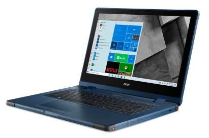 Acer Enduro Urban N3.