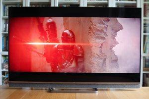 Read more about the article Le test multimédia de la brillante TV Android TCL C82 Mini LED 4K HDR et Dolby Vision