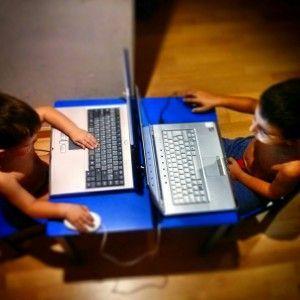 Opuestos - Aprender de tus hijos - xavigaya.com
