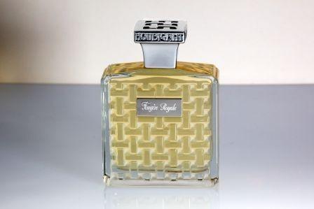 Houbigant Fougere Royale Parfum 100vapo