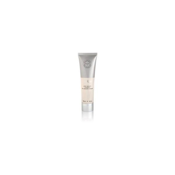 Legs Beauty Formula 150 ml
