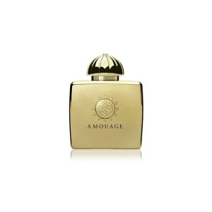Amoauge Gold Woman EDP 100ml vapo