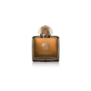 Amouage Dia Woman EDP 50ml vapo