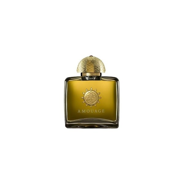 Jubilation 25 Woman EDP 100ml vapo