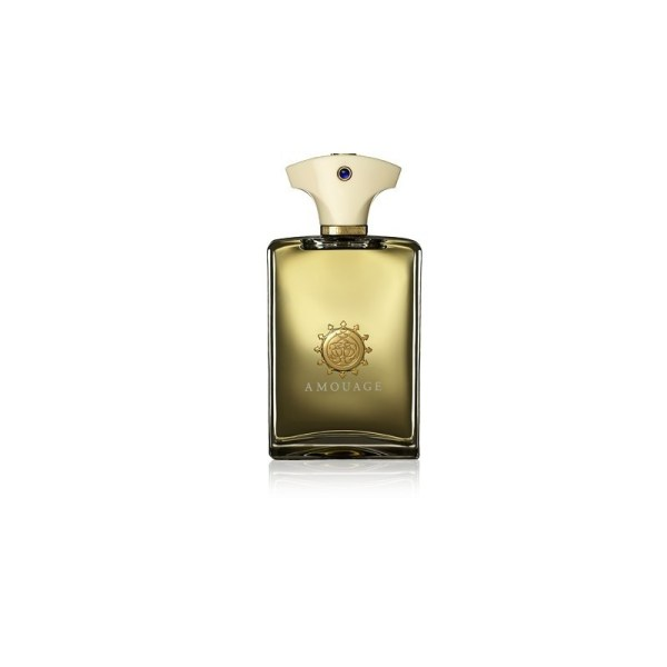 Jubilation XXV Man EDP 50ml vapo