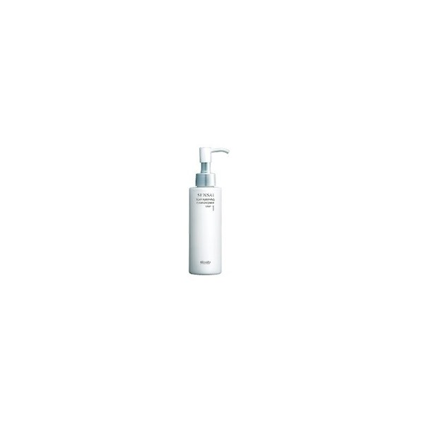Sensai Silky Purifying Cleansing Milk 150ml