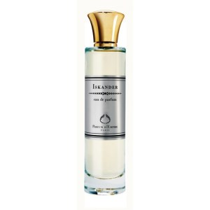 Iskander EDP Spray 100ml