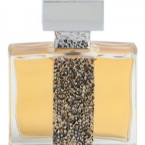 Parfums M Micallef Royal Muska EDP 100vapo