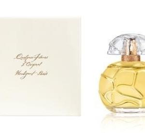 Houbigant Quelques Fleurs Parfum 100vapo