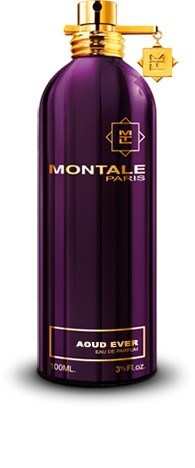 Montale Aoud Ever EDP 100 vapo