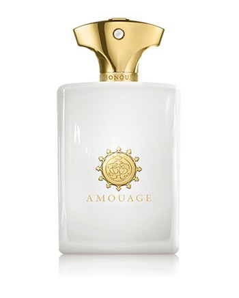 Amouage Honour Men 100Vapo