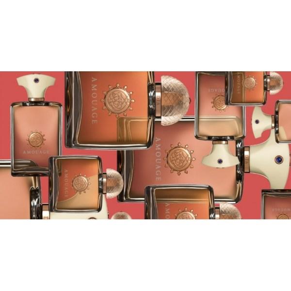 Amouage Dia Woman Extrait de Parfum 50ml vapo