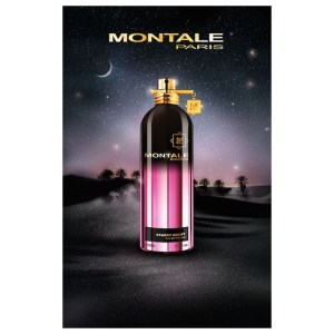 Montale Starry Nights EDP 100vapo