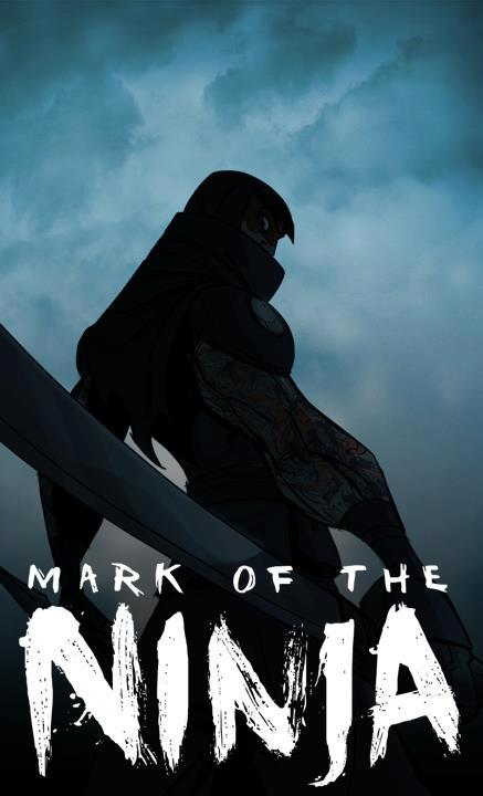 https://i1.wp.com/www.xblafans.com/wp-content/uploads//2012/03/Mark-of-the-Ninja.jpg