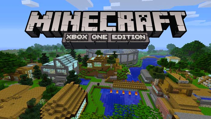how to download minecraft mods on xbox edition