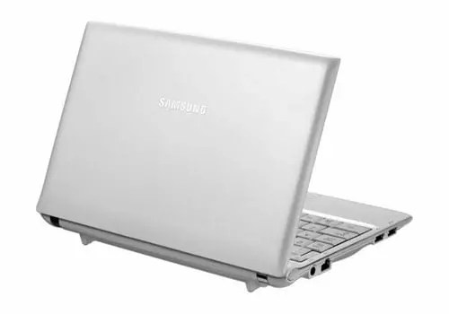 Netbook Samsung N120