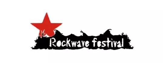 Rockwave Festival 2009