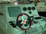 Ναυτικό Σαλόνι