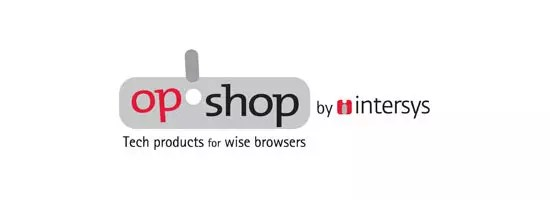 OpShop.gr by Intersys