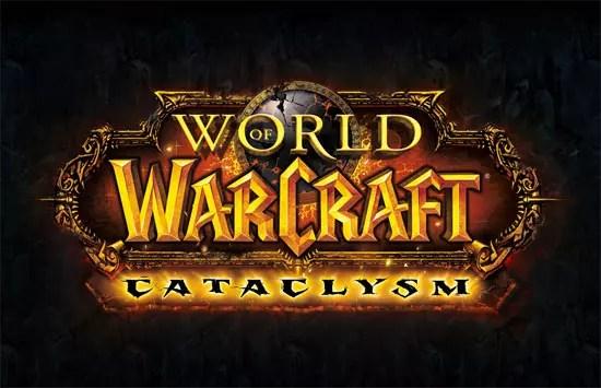 WoW Cataclysm