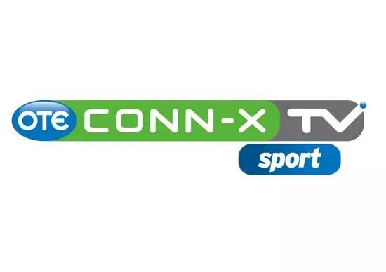 Οι αγώνες του Campionato στο Conn-X TV