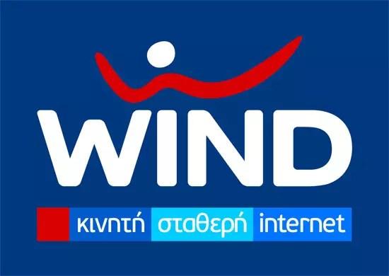 WIND Broadband Everywhere