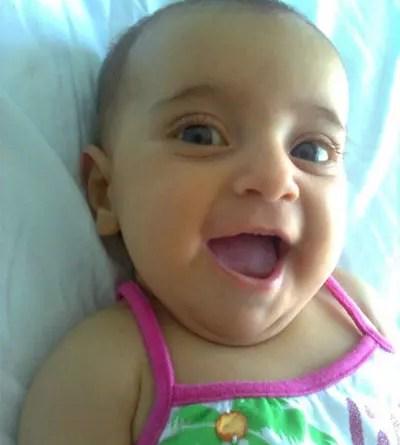 Βοηθάμε την μικρή Ηλιάνα να υποβληθεί σε μεταμόσχευση ήπατος