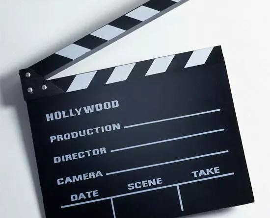 Νέες ταινίες: Anonymous, The Twilight, Τρίο