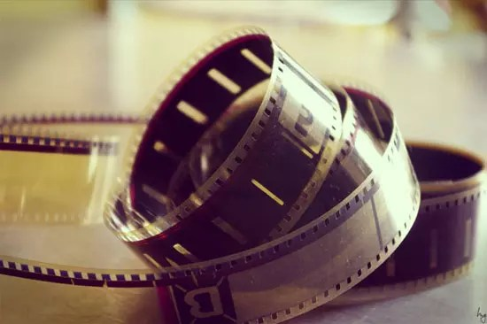 Οι νέες ταινίες της εβδομάδας