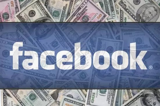 To Facebook μπαίνει στο Χρηματιστήριο τον Μάιο;