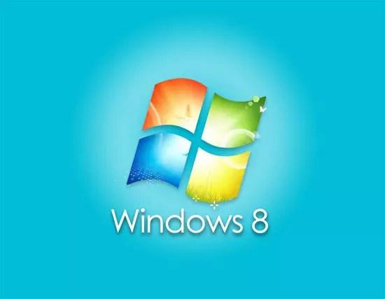 Τον Οκτώβριο τα Windows 8;