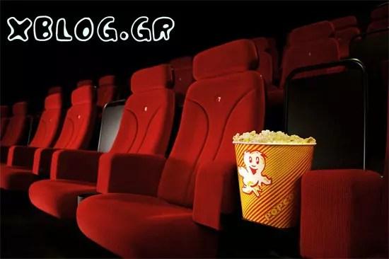 Cinema   Νέες ταινίες: Ο θεός της σφαγής, Άδικος κόσμος, The Muppets, Το χρονικό