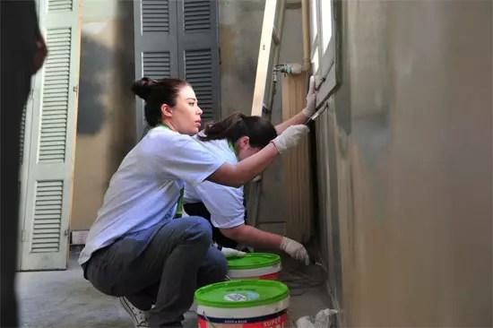 Το «Πρόγραμμα Αλληλεγγύης στην Οικογένεια» της Cosmote υποδέχεται 200 οικογένειες