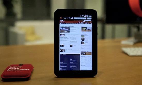 Opera: Εξαγοράζει την Skyfire Labs για την τεχνολογία συμπίεσης βίντεο Rocket Optimizer Software