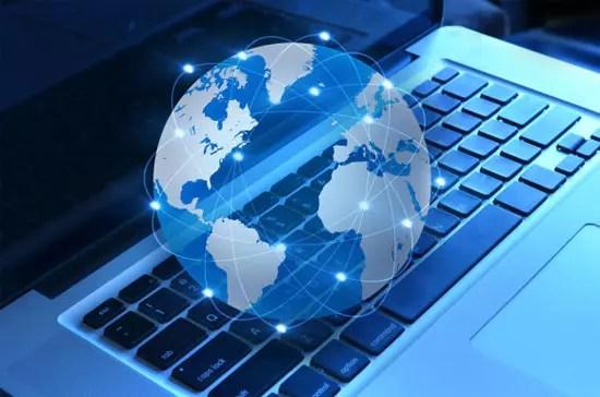 Καταστροφική απόφαση του Ευρωπαϊκού Δικαστηρίου για το ελεύθερο Διαδίκτυο