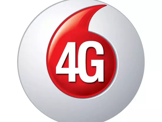 Με τη Vodafone ταξιδεύεις με ταχύτητες 4G και στο εξωτερικό