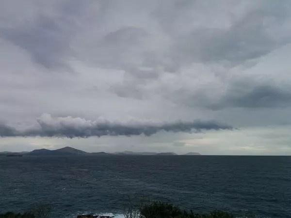 Φωτο από την κάμερα του Nexus 5