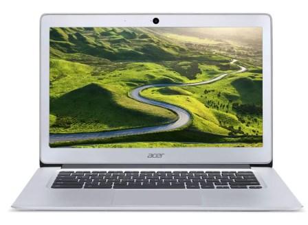 Acer Chromebook 14 (3)