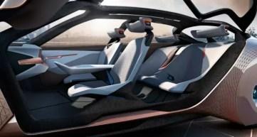 BMW Vision Vehicle (5)