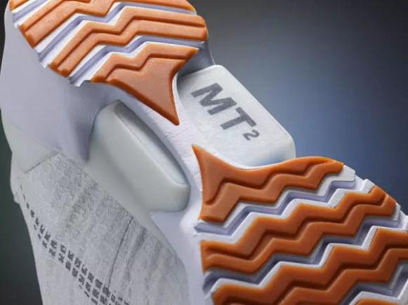 Nike HyperAdapt 1.0 (3)