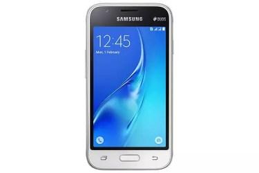 Samsung Galaxy J1 Mini (2)