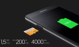 Samsung Galaxy Tab A (2016) (6)
