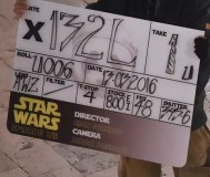 Star Wars Episode VIII set leak (9)