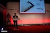 Huawei P9 greek launch event (3)